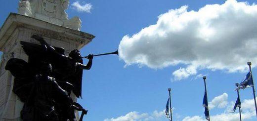 sozdanie-oblakov