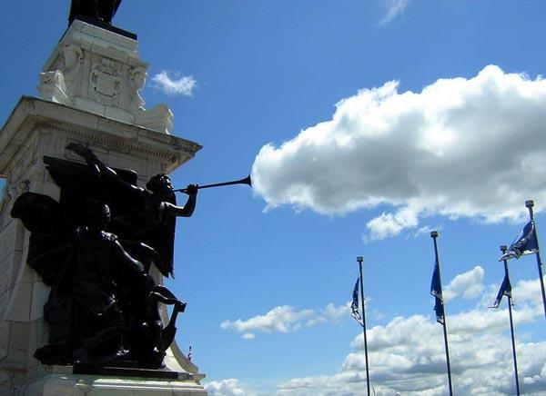 создание облаков